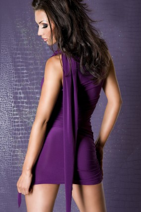 cr-3165-purple_4
